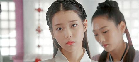 dramanice moon lovers moon lovers scarlet heart ryeo thread update ep 3 is