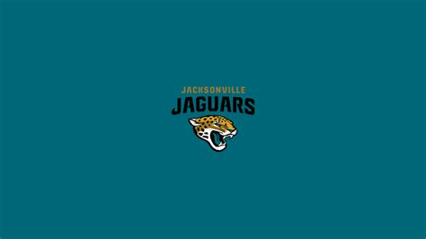 jacksonville jaguars colors 11 hd jacksonville jaguars wallpapers hdwallsource
