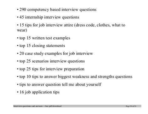 download civil engineering interview questions answers pdf top civil engineering interview questions and answers job