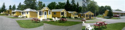 bar harbor maine cottages motel vacation reservations