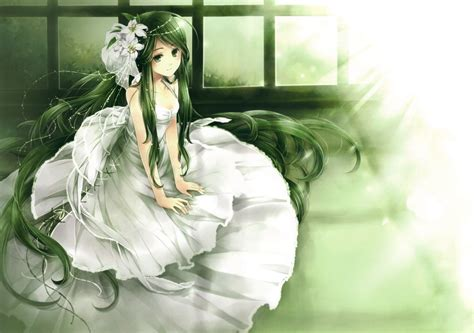 cute anime wallpapers wallpaper cave wallpapers anime cute wallpaper cave
