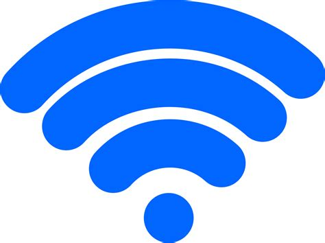 Wifi Gratis where s caltrain on wifi green caltrain