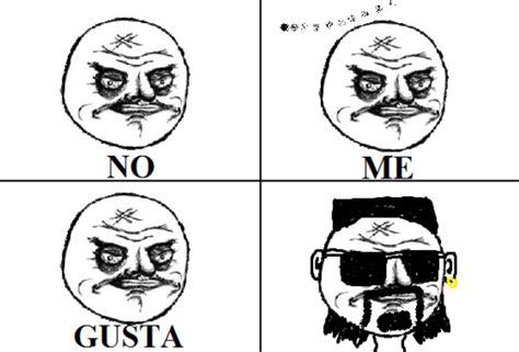 image    gusta   meme