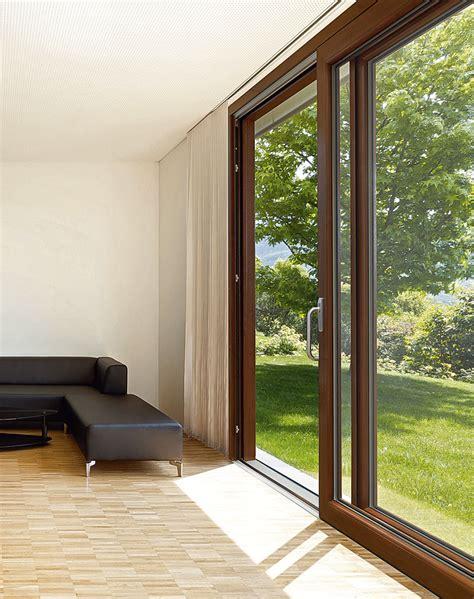 vetrate interne scorrevoli vetrate scorrevoli la finestra non c 232