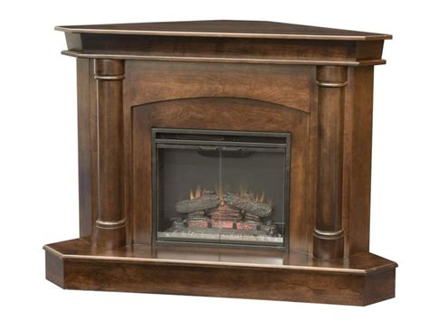17 best images about gas fireplaces on tv