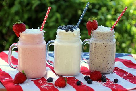 3 ways carbohydrates are used by cells 9 ways to use kefir whey cultured food