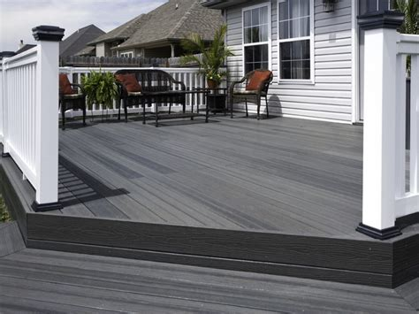 backyard deck prices floor 2017 composite decking prices composite decking