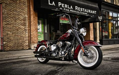 about harley factory custom paint page 2 harley davidson forums