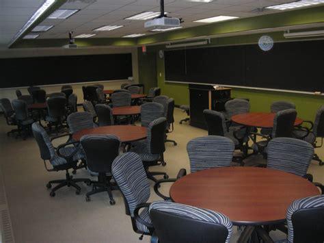 Registrar S Office by Central Inventory Classrooms Registrar S Office