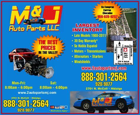 best of bastrop tx ypcom ypcom yellow pages the m j auto parts hidalgo tx 78557 yp com