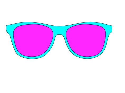 Clipart Of Sunglasses sunglass clip clipart best