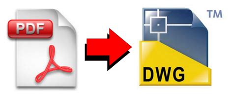 eps format to dwg convert pdf to dwg gt engineering com