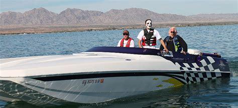 boat crash this weekend monster bash coming to lake havasu this weekend