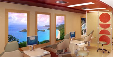 lighten up making windows work bedroom windows this is how to get a view in a room with no windows