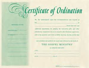 deacon ordination certificate template search results for certificate of ordination deacon