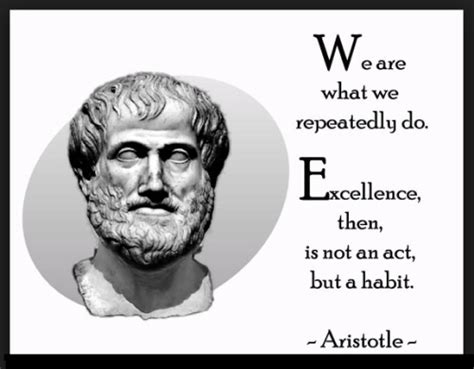 aristotle biography en ingles aristotle 180 s ethical theory on the concepts of virtue and
