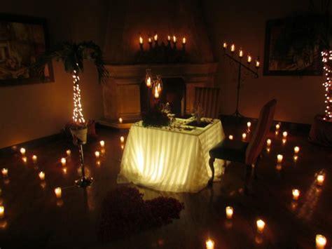imagenes romanticas velas cenas rom 225 nticas picture of restaurante las velas