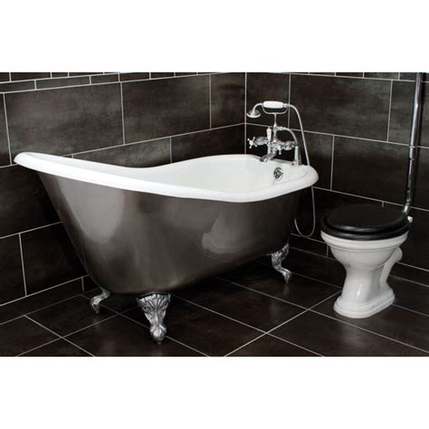 Bath Taps With Shower polished silver bath shivers bathrooms showers suites