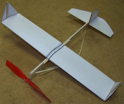 How To Make A Paper Propeller - copy paper squirrel endlesslift