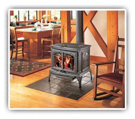 marco fireplace doors 792862b how to update my old brick