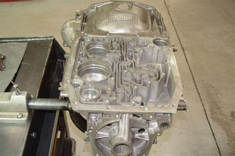 how to rebuild automatic transmission ford 4r70w tci automatic transmission rebuild