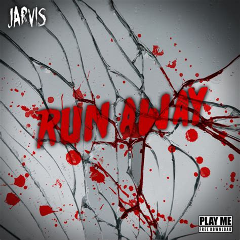 Free Records Maine Jarvis Run Away Original Mix Play Me Free By Play Me Records Free Listening On
