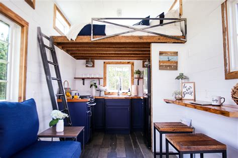 coolest tiny houses tips to find best tiny house furniture manitoba design