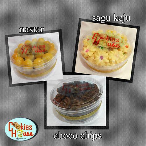 Jual Timbangan Kue Tangerang jual kue kering grcom info