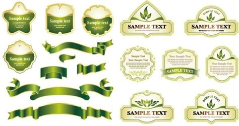 label design cdr free download vector label free vector download 7 986 free vector for