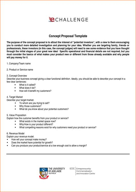 rfp template pdf 6 sle of business pdf project
