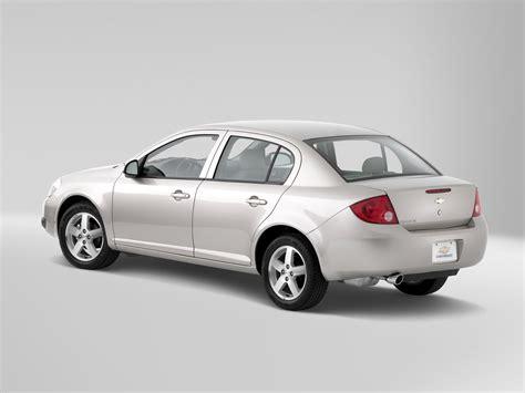 how do i learn about cars 2005 chevrolet suburban 1500 on board diagnostic system chevrolet cobalt sedan specs 2008 2009 2010 autoevolution