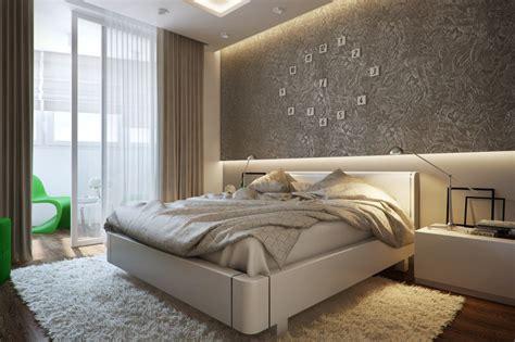 green and beige bedroom mind blowing breathtaking bedroom ideas home design