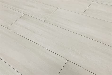 white wood look tile flooring acacia white 9 x 34 porcelain wood look tile jc floors plus