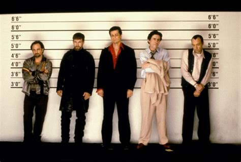 filme stream seiten the usual suspects what s new on netflix streaming february 2014 vulture