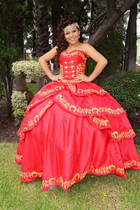 amazon vestidos charro de 15 video fotografia hom vifot tel 353 19 27 hermosos quince