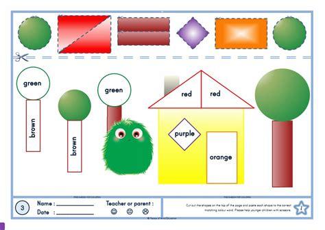 Aktivitas Cerdas Dan Kreatif Untuk Anak Paud Tk ayo belajar nak belajar mewarnai untuk anak tk