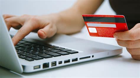 elegir banco la seguridad de la es clave para elegir un