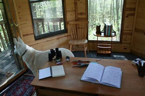 neil s room 44 best writer s backyard retreat images on backyard retreat workshop and writers