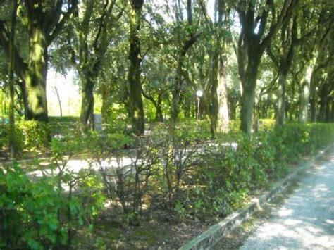 perugia giardini frontone statue dei giardini frontone perugia picture of