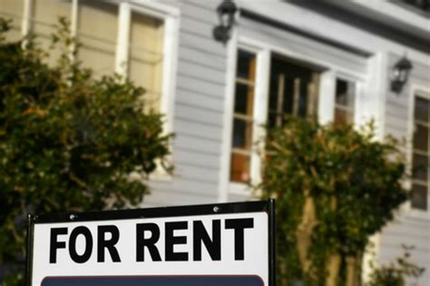 house for rent san francisco mayor nixes legislation that would limit