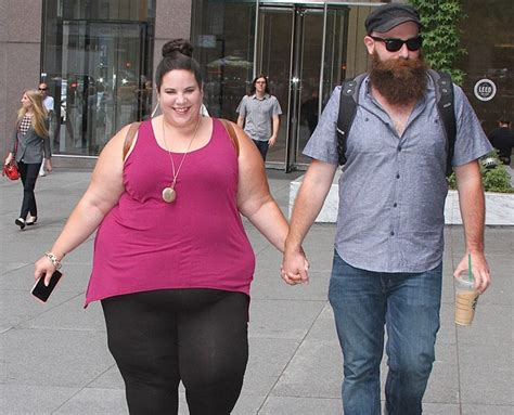 my big fat fabulous life weight gain whitney thore way skinny newhairstylesformen2014 com