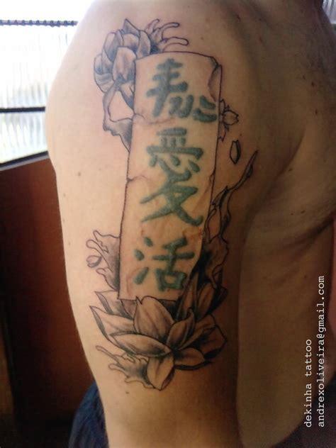 tattoo oriental lotus oriental lotus flower by taberna tattoo on deviantart