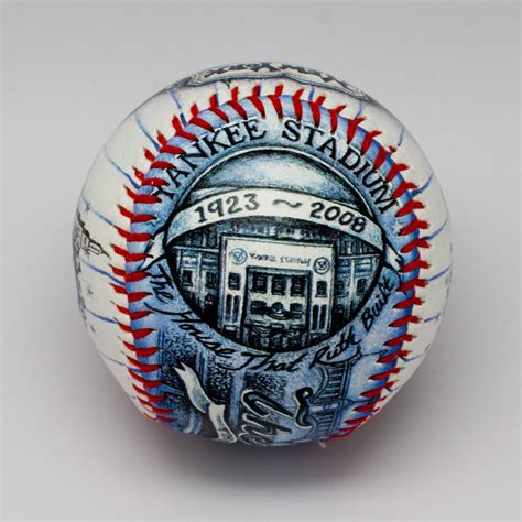 gifts for yankees fans new york fan gift baseball unforgettaballs