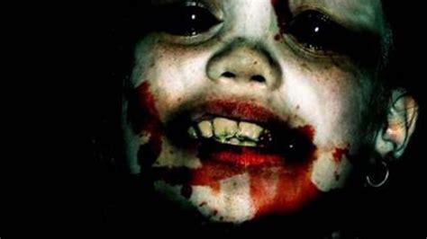 ver imagenes jpg ver las mejores imagenes de terror con fotos escalofriantes