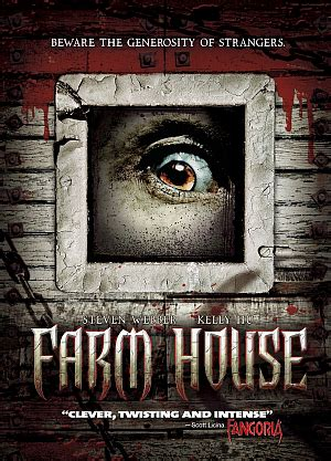 farmhouse movie the horror club solo review farmhouse 2008