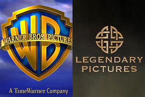 film terbaru warner bros batman superman film production company legendary cuts