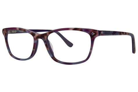 kensie eyewear motivate eyeglasses free shipping