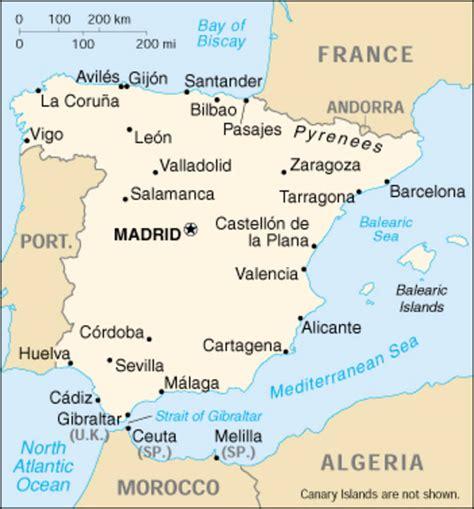 Brief Schweiz Spanien telefonbuch spanien telefonvorwahl telefonnummern