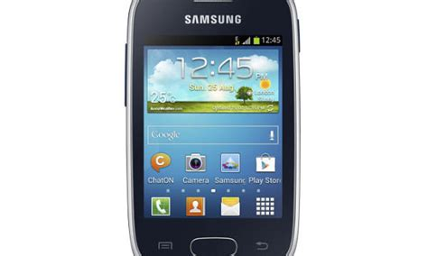 themes for galaxy neo samsung galaxy pocket neo gt s5310 how to s