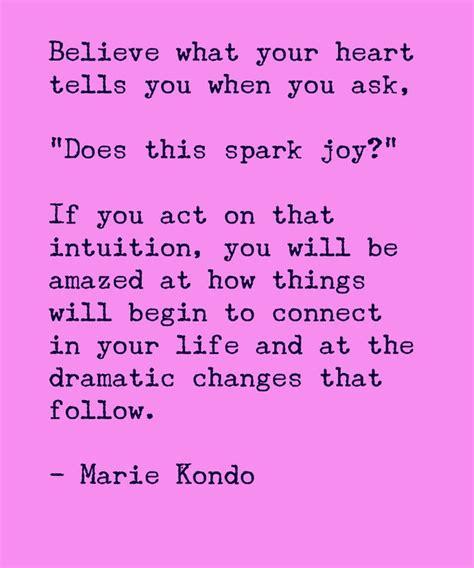 mary kondo the life changing magic of tidying up mary kondo